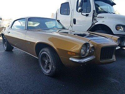 1970 Chevrolet Camaro for sale 100963065