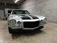 1970 Chevrolet Camaro for sale 100974457