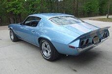 1970 Chevrolet Camaro for sale 100974459
