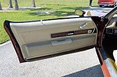 1970 Chevrolet Camaro for sale 100988675