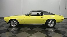 1970 Chevrolet Camaro SS for sale 101039059