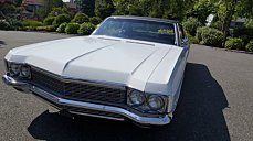 1970 Chevrolet Caprice for sale 100908048