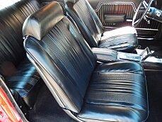 1970 Chevrolet Chevelle for sale 100772756