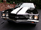 1970 Chevrolet Chevelle for sale 100894368
