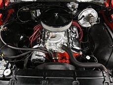 1970 Chevrolet Chevelle for sale 100839744