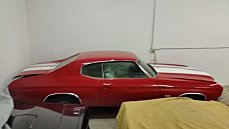 1970 Chevrolet Chevelle for sale 100875270