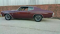 1970 Chevrolet Chevelle for sale 100896675
