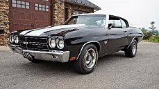 1970 Chevrolet Chevelle for sale 100914115