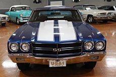 1970 Chevrolet Chevelle for sale 100914131