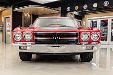 1970 Chevrolet Chevelle for sale 100979210