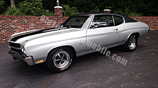 1970 Chevrolet Chevelle for sale 101005465