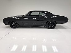 1970 Chevrolet Chevelle for sale 101008191