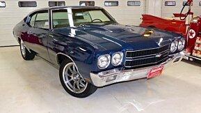 1970 Chevrolet Chevelle for sale 101039672