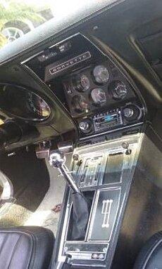 1970 Chevrolet Corvette for sale 100825149
