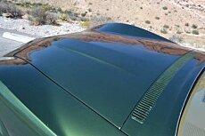 1970 Chevrolet Corvette for sale 100825730
