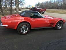 1970 Chevrolet Corvette for sale 100868656