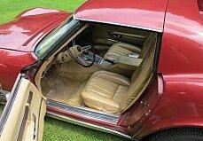 1970 Chevrolet Corvette for sale 100905837