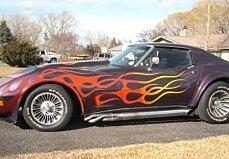 1970 Chevrolet Corvette for sale 100908294