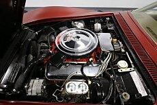 1970 Chevrolet Corvette for sale 100953820