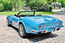 1970 Chevrolet Corvette for sale 100969572