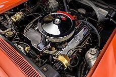 1970 Chevrolet Corvette for sale 100984375