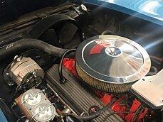 1970 Chevrolet Corvette for sale 101017838