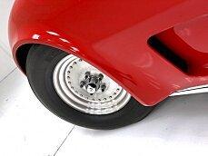 1970 Chevrolet Corvette for sale 101033865