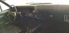 1970 Chevrolet El Camino for sale 100959666