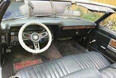 1970 Chevrolet Impala for sale 100968761