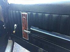 1970 Chevrolet Impala for sale 100985512