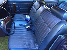 1970 Chevrolet Impala for sale 100989468