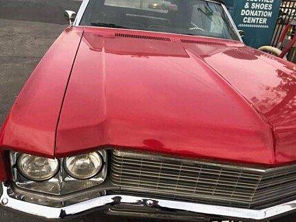 1970 Chevrolet Impala for sale 101003638