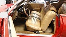1970 Chevrolet Malibu for sale 100995415
