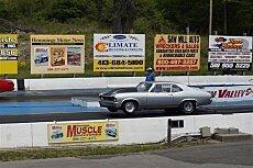1970 Chevrolet Nova for sale 100722275