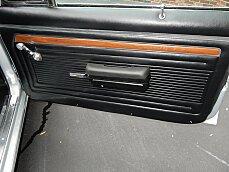1970 Chevrolet Nova for sale 100760097