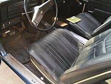 1970 Chevrolet Nova for sale 100906583