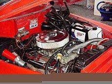 1970 Chevrolet Nova for sale 101045725