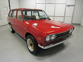 1970 Datsun 510 for sale 101013073