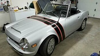 1970 Datsun Other Datsun Models for sale 100841279