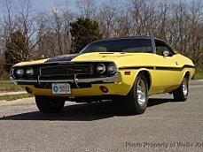1970 Dodge Challenger for sale 100722404