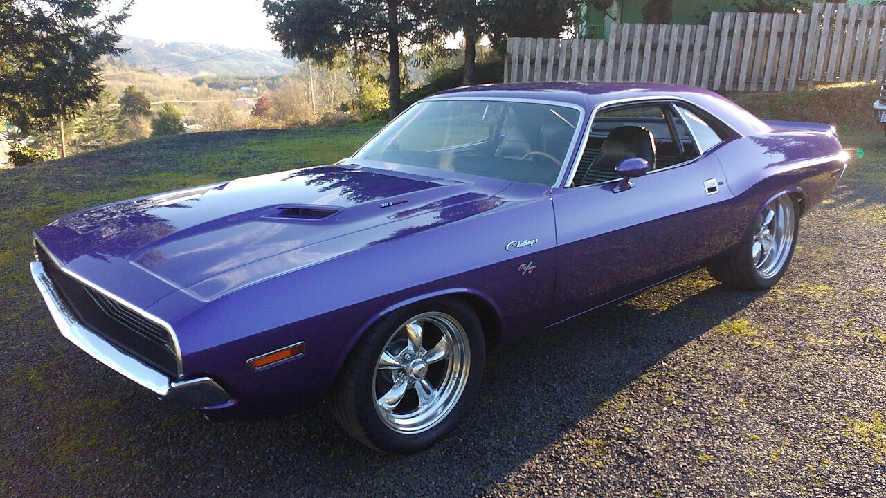 dodge sale challenger r repairable strong for t rt