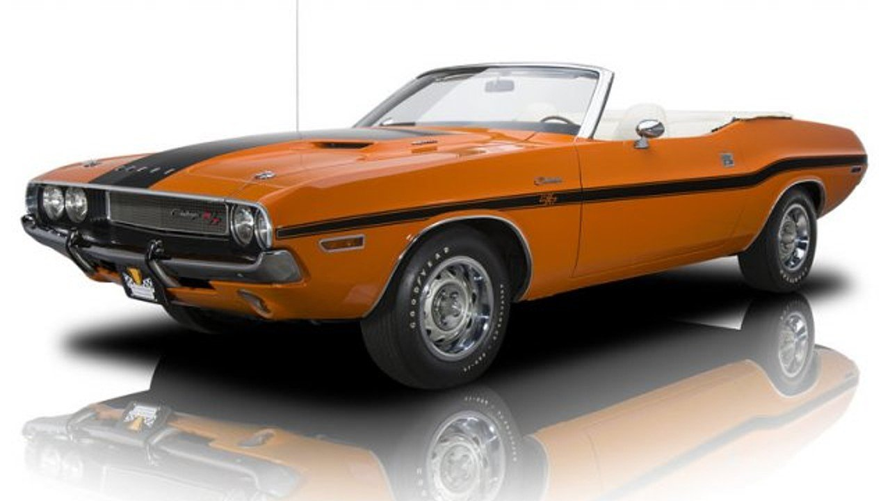 t in north r carolina nc sale cars for challenger muscle wendell near dodge classic car