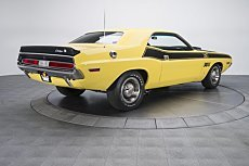 1970 Dodge Challenger for sale 100854078