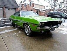 1970 Dodge Challenger R/T for sale 100875274