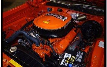1970 Dodge Challenger for sale 100890056