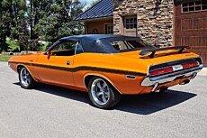 1970 Dodge Challenger for sale 100912221