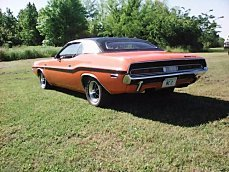 1970 Dodge Challenger for sale 100912933