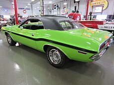 1970 Dodge Challenger for sale 100915832