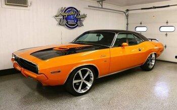 1970 Dodge Challenger for sale 100928803