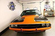 1970 Dodge Challenger for sale 100929105